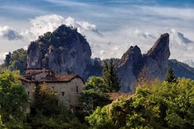 Sassi di Roccamalatina - Nacchio Brothers (3).jpg