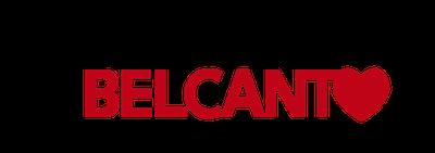 Belcanto_Logo.png