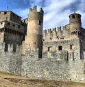 castello.png