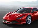 Ferrari_F8_Tributo_1-kazF--835x437@IlSole24Ore-Web.png