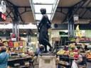 MercatoAlbinelli_Modena_MyModenaDiary_Cover-1100x825.jpg