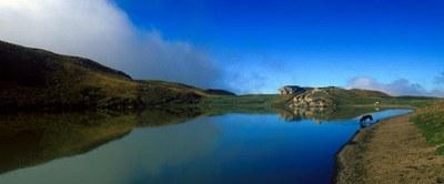 lago-fanano.jpg