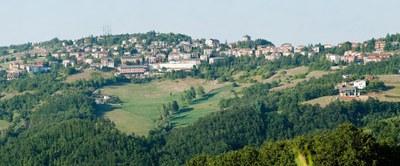 Serramazzoni