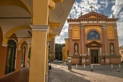 Castelnuovo Rangone